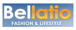 Bellatio