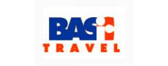 Basic-travel.com