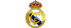 Real Madrid Tienda Online
