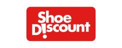 Shoediscount