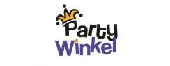 partywinkel.nl