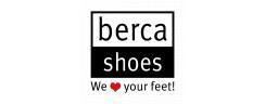 Berca Shoes