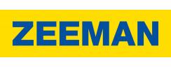 Zeeman BE-nl