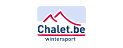 Chalet.be